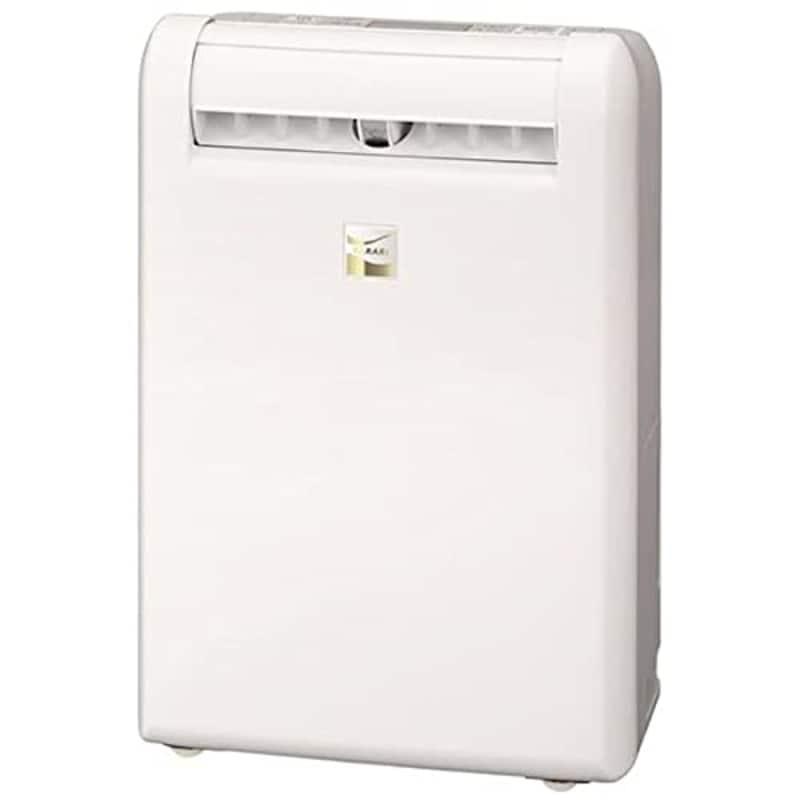 MITSUBISHI ELECTRIC(三菱電機),衣類乾燥除湿機 サラリ,MJM120SX