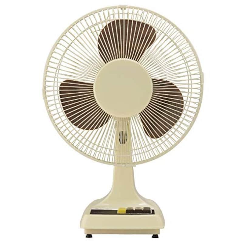 アピックス,レトロ扇風機,AFR-170
