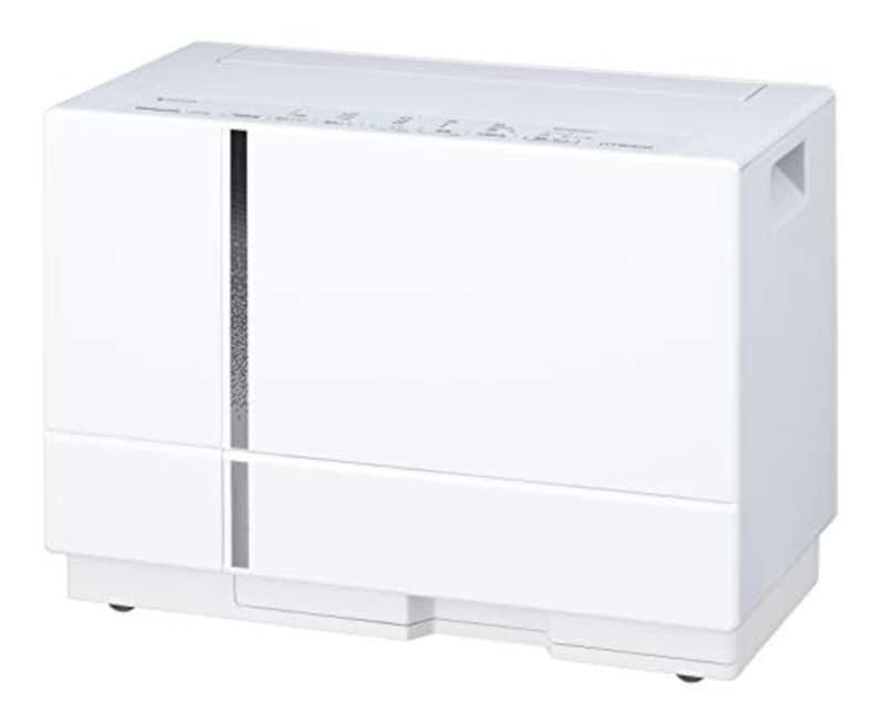 Panasonic(パナソニック),ナノイーX搭載 衣類乾燥除湿機,F-YHUX90-H