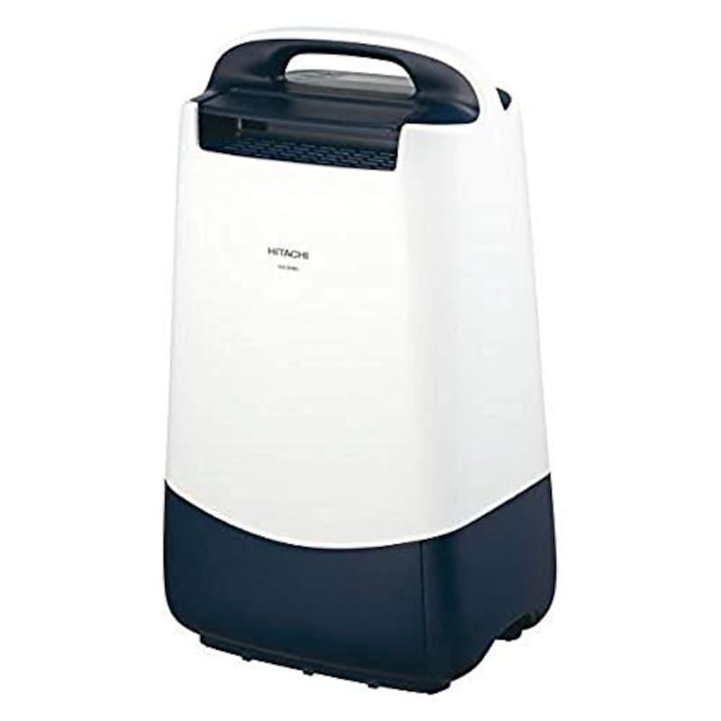 HITACHI(日立),衣類乾燥除湿機,HJS-DR601