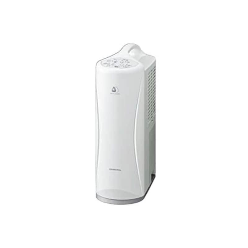 Corona(コロナ),衣類乾燥除湿機,CD-S6321(W)