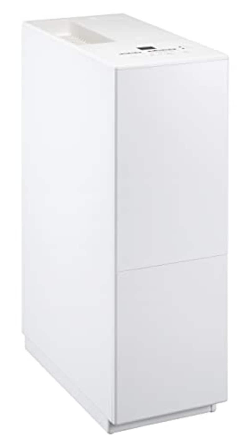±0(プラスマイナスゼロ),コンプレッサー方式除湿機,XQJ-D010