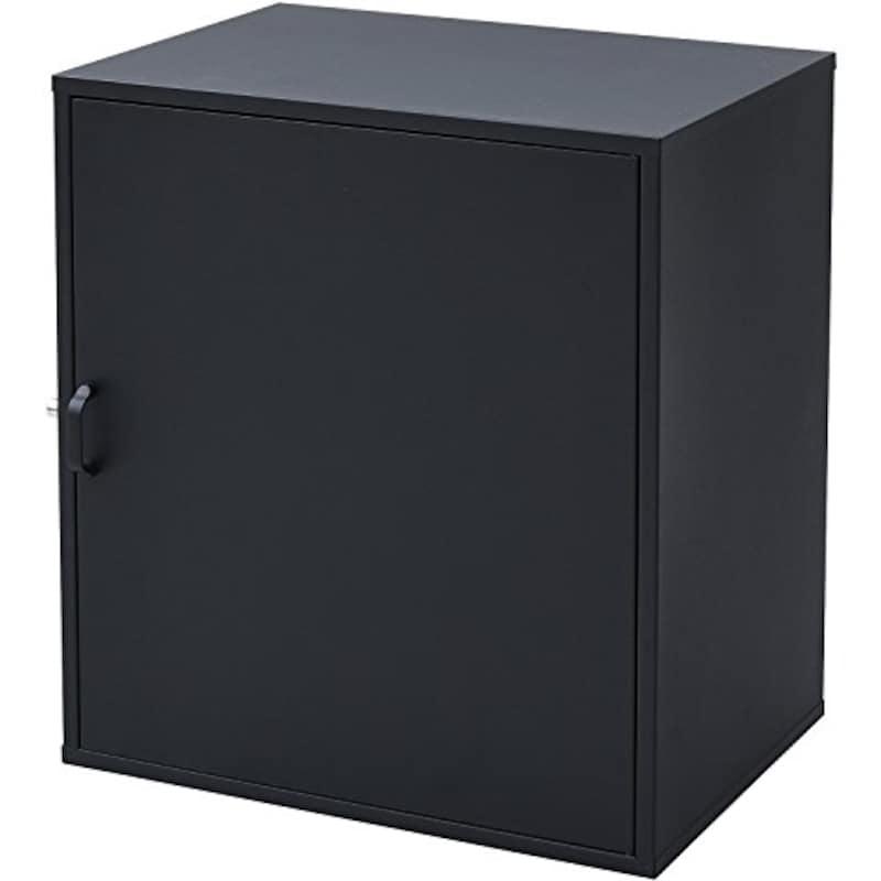 フォルディア(Foldea) ,宅配ボックス 戸建て用,WKS381