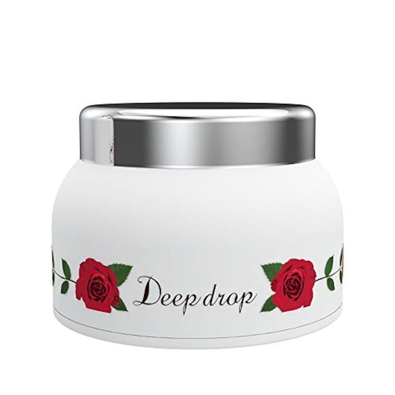 ディープドロップ,DDクリーム