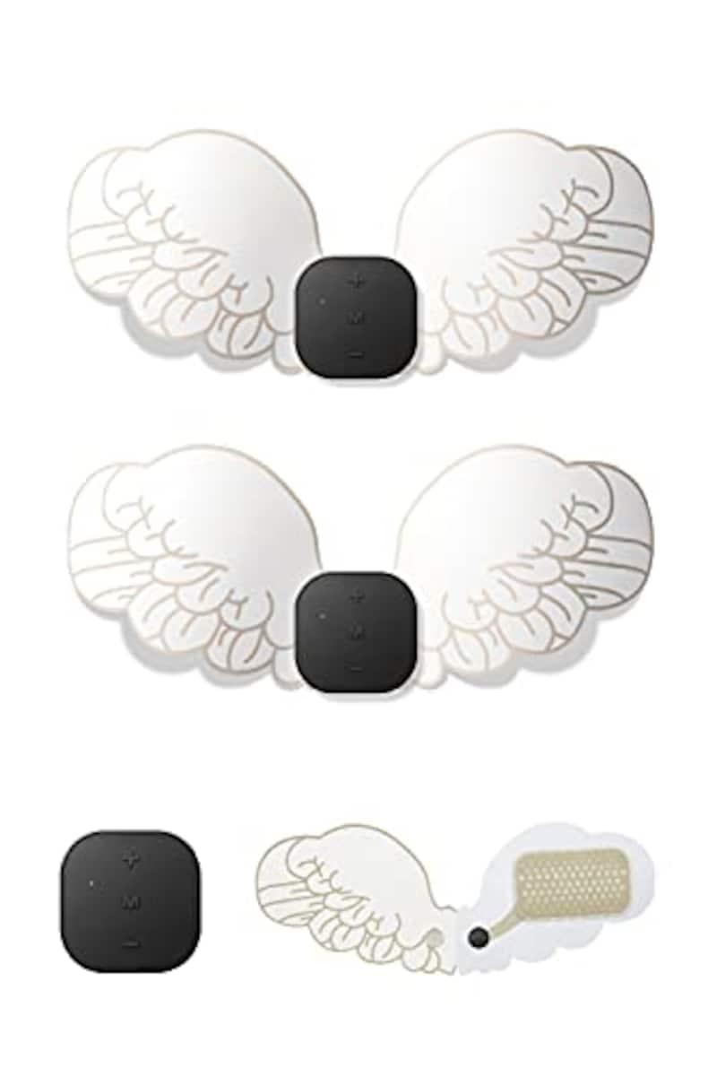 株式会社創通メディカル,MYTREX Angel