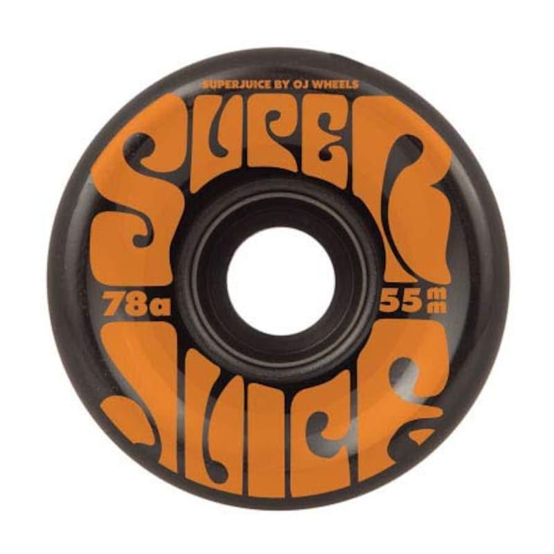 OJ(オージェー),MINI SUPER JUICE