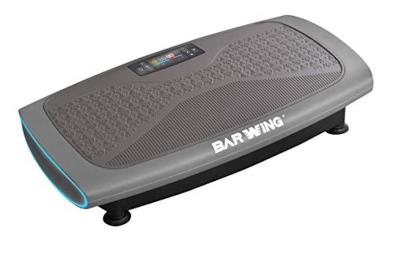 BARWING(バーウィング) ,振動マシン7D シェイカー式