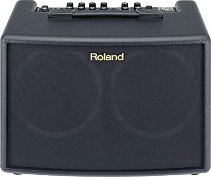 Roland,アコギ用アンプ  AC-60,AC-60(M)