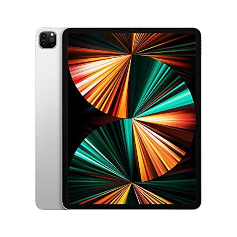Apple(アップル),2021 Apple 12.9インチiPad Pro