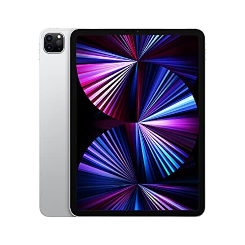 Apple(アップル),2021 Apple 11インチiPad Pro