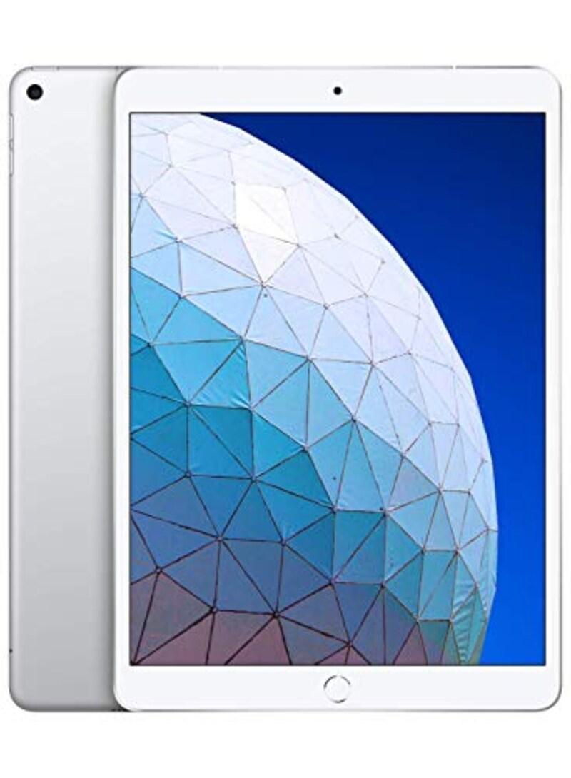 Apple(アップル),Apple iPad Air (第3世代)