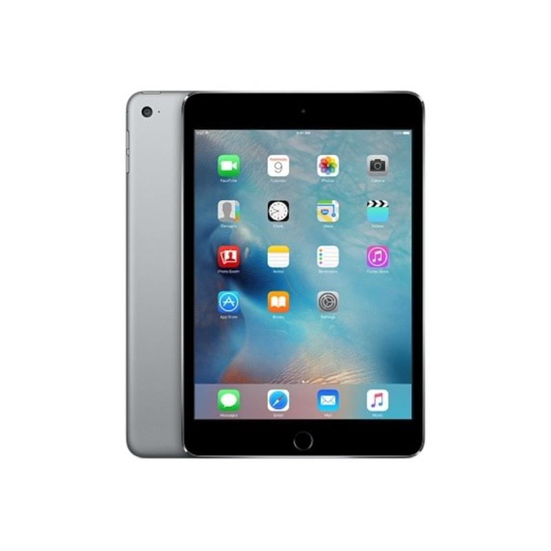 Apple(アップル),iPad mini 4
