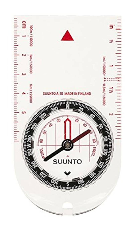 SUUNTO(スント),コンパス A-10NH,SS021237000