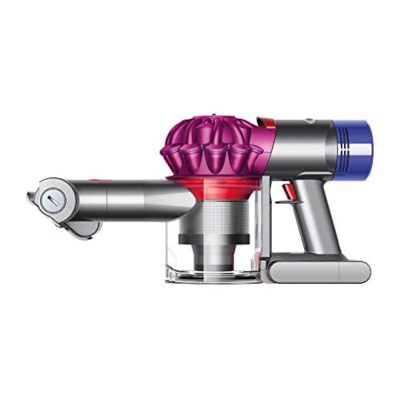 Dyson(ダイソン),ハンディクリーナー V7 Trigger,HH11MH