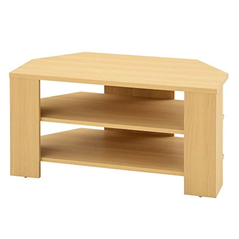 ぼん家具,テレビラック コーナー,TVB018088