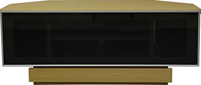 ISSEIKI(イッセイキ),コーナー用 TVボード,TANGO TV 100