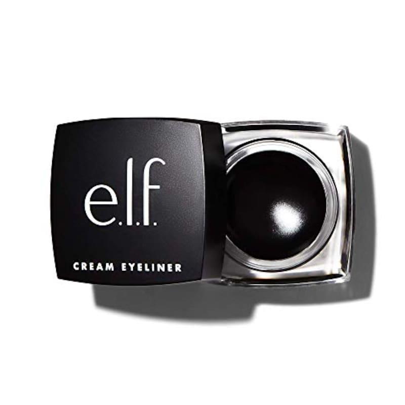 e.l.f.(エルフ),Studio Cream Eyeliner