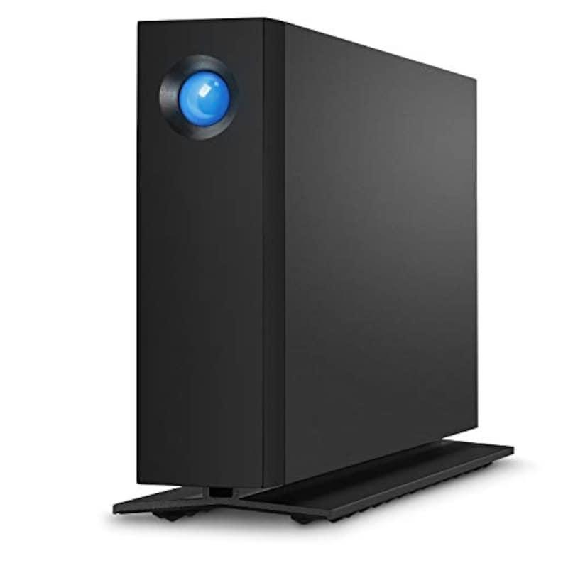 ラシー(LaCie),外付けハードディスク 4TB,STHA4000800