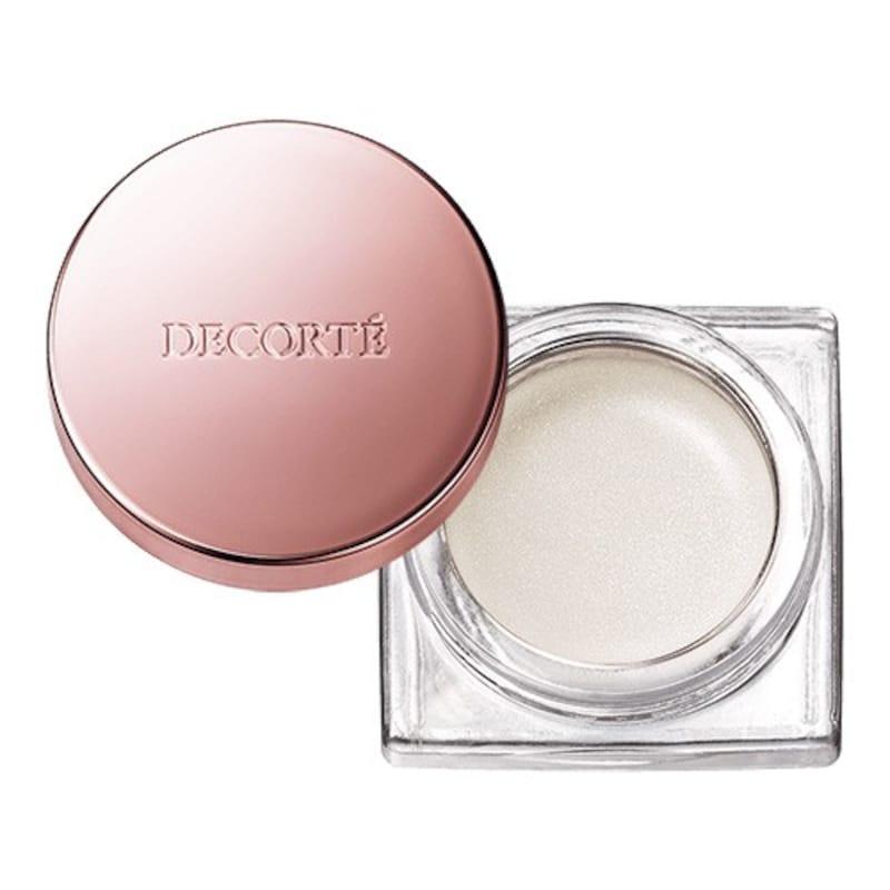 コスメデコルテ,ディップイングロウ クリームハイライター 01 pearl dew