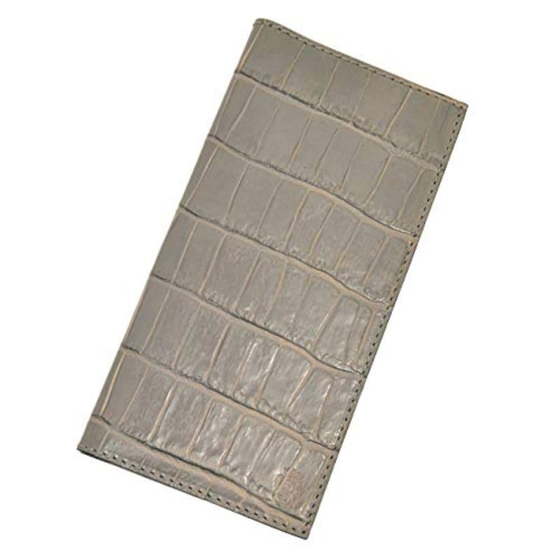 Felisi(フェリージ),長財布 ユニセックス,876/SA