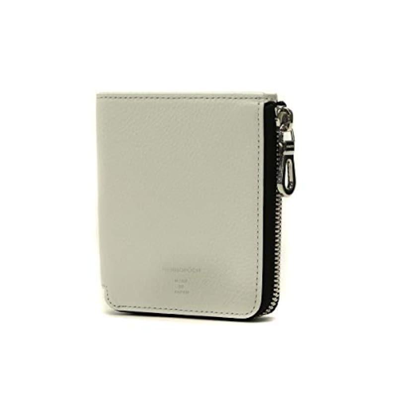 HERGOPOCH(エルゴポック),二つ折り財布,TCW-WTB