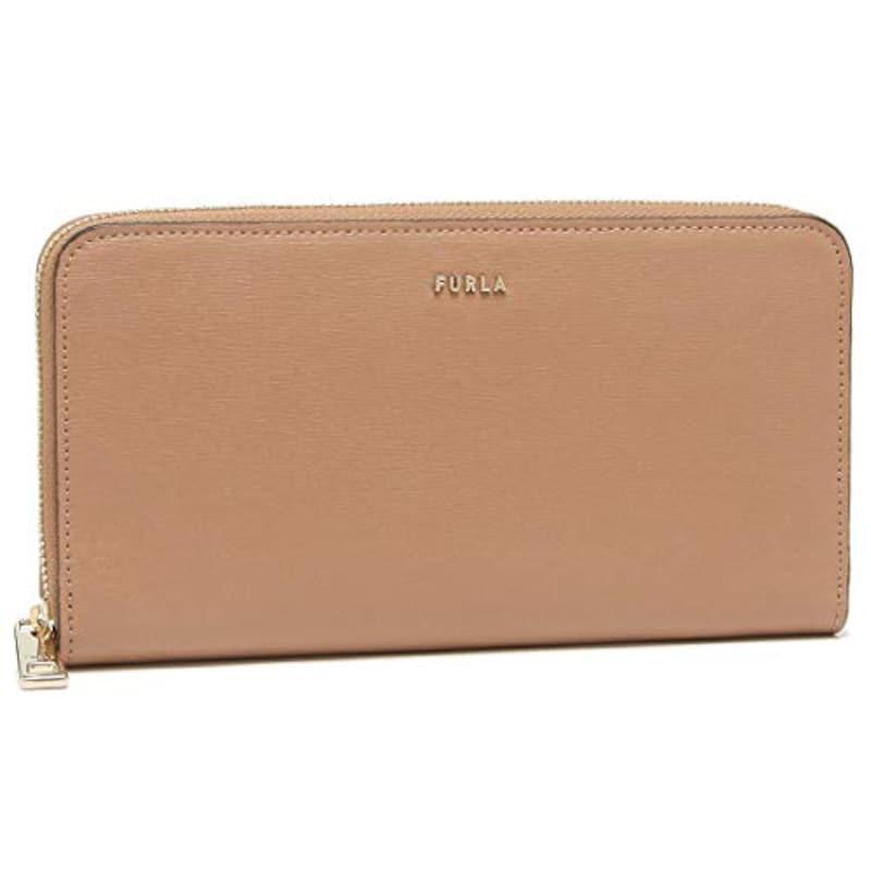 Furla(フルラ),ラウンド長財布,PR82 B30