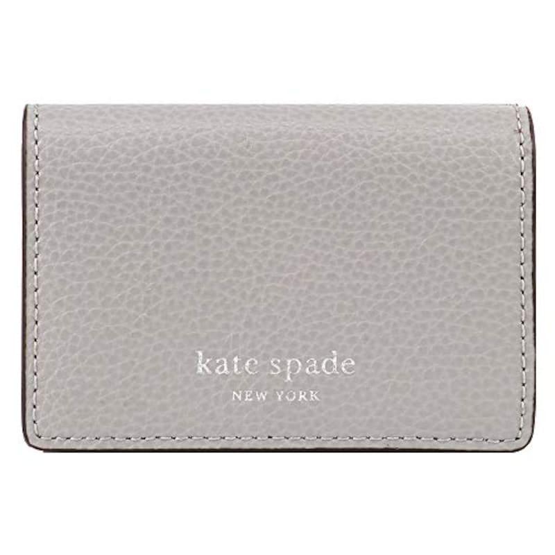 Kate spade(ケイトスペード),三つ折り財布,WLRU6275