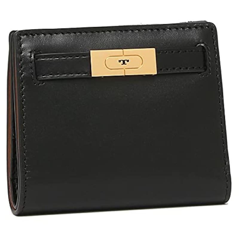 Tory Burch(トリーバーチ),二つ折り財布,73584 001