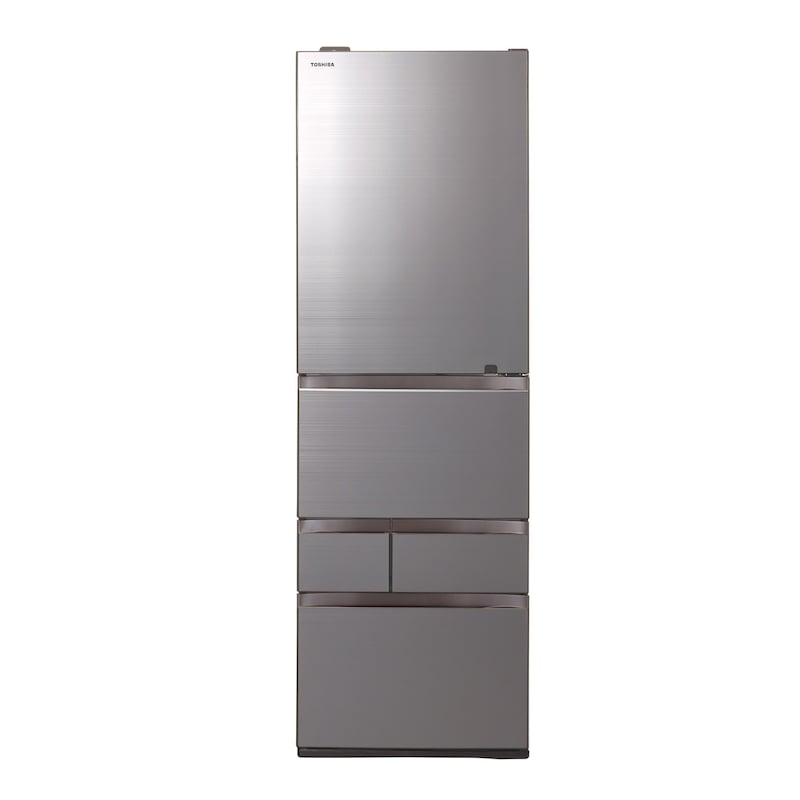 TOSHIBA(東芝),VEGETA(ベジータ)GZシリーズ冷蔵庫,GR-T500GZ-ZH