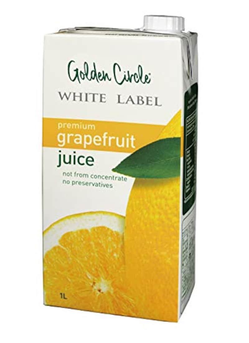 ハインツ,グレープフルーツジュース