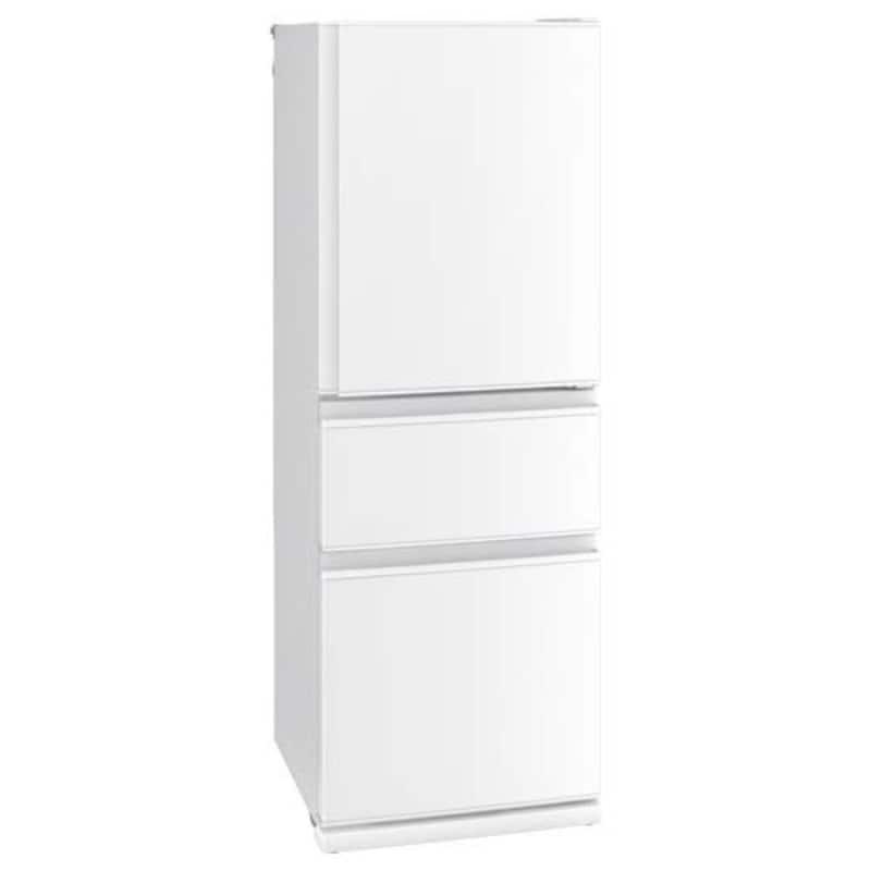 MITSUBISHI(三菱電機),冷蔵庫 Cシリーズ,MR-C33F-W