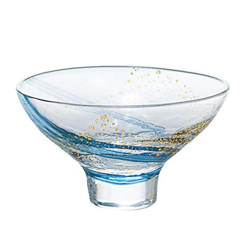 東洋佐々木ガラス,日本酒グラス クリア