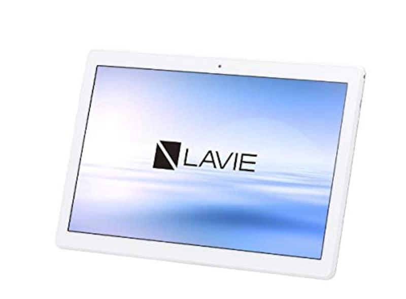 NEC(エヌイーシー),LAVIE Tab E