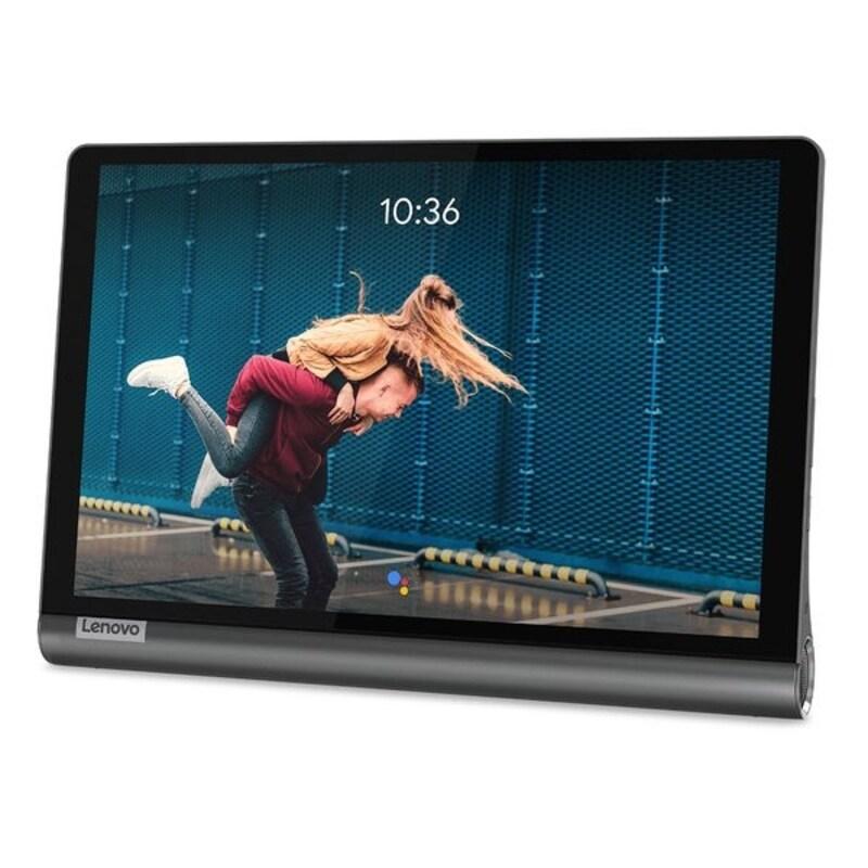 Lenovo(レノボ),Yoga Smart Tab