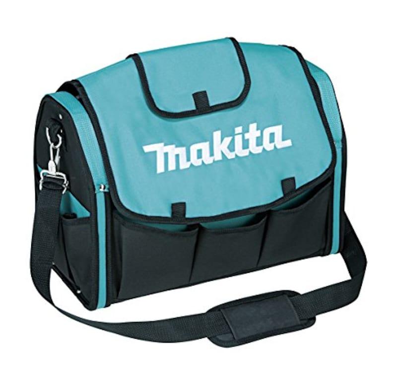マキタ,ソフトツールバッグ,A-65034