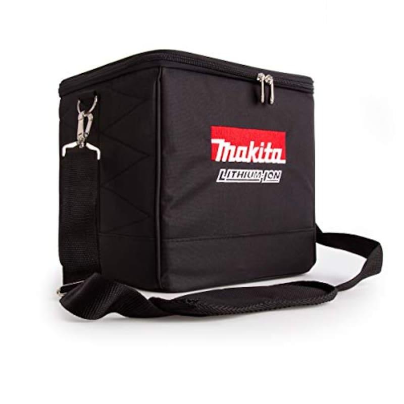 マキタ,ツールバッグ