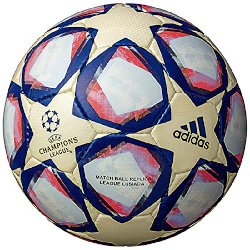 adidas(アディダス),サッカーボール 検定球 フィナーレ