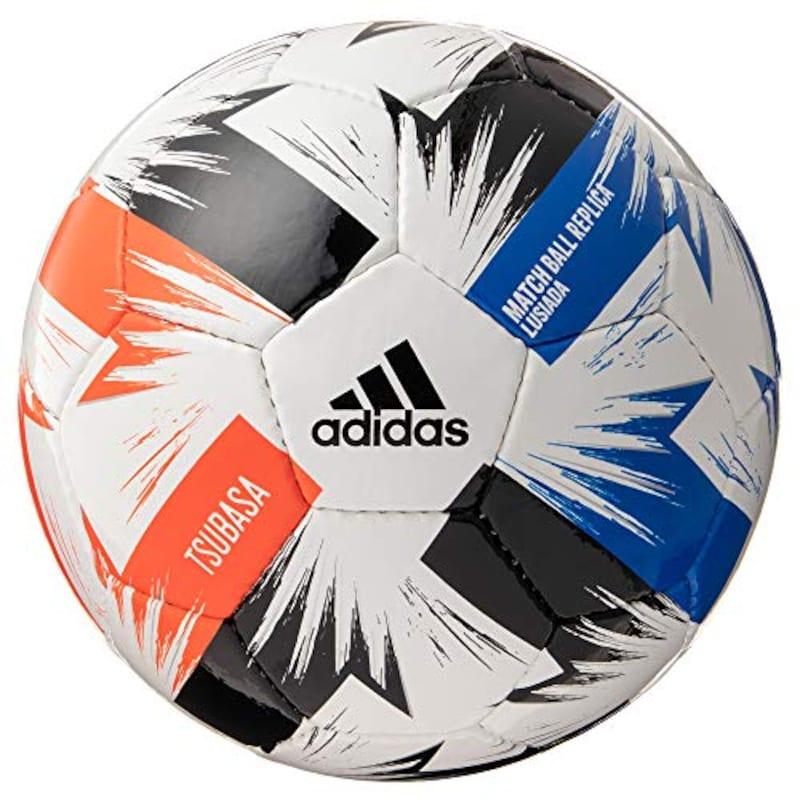adidas(アディダス),サッカーボール ツバサ ルシアーダ5号球
