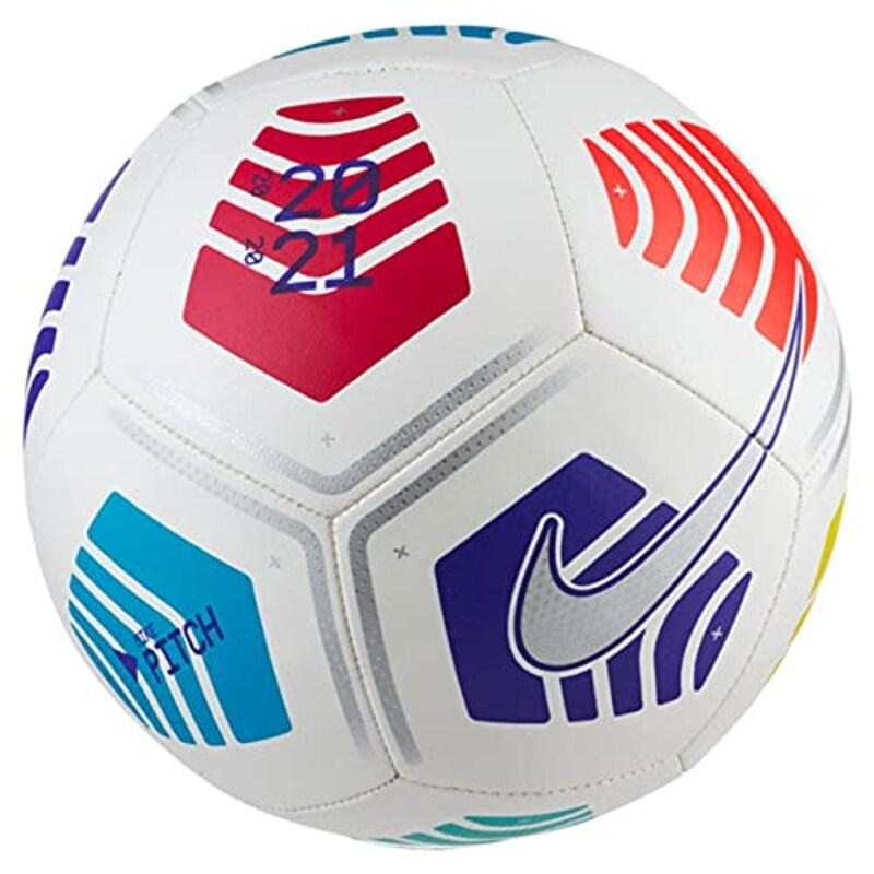NIKE(ナイキ),サッカーボール ホワイト 4号,DB7964-104