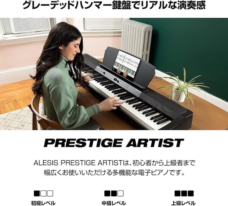 Alesis(アレシス),ALESIS Prestige