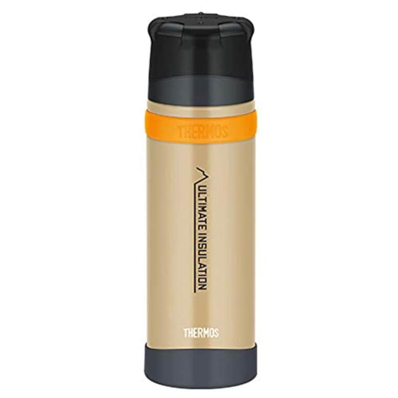 THERMOS(サーモス),ステンレスボトル,FFX-751