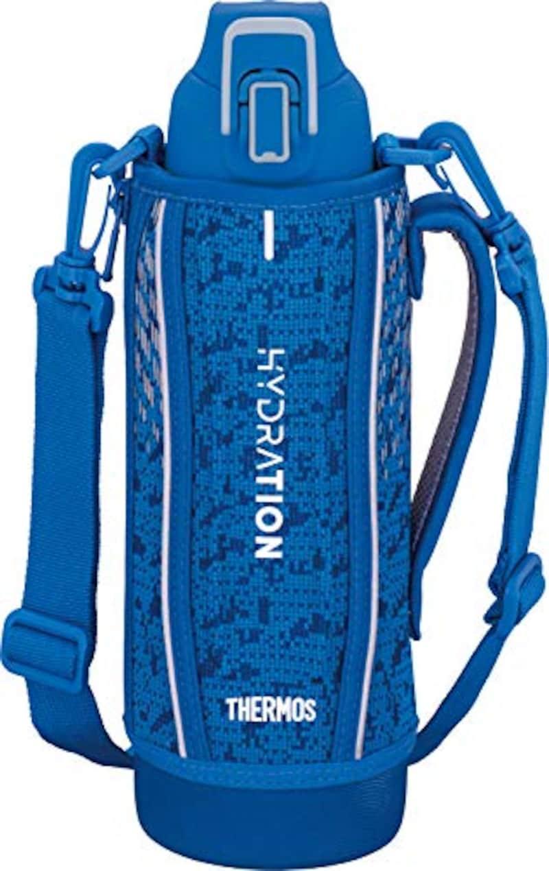 THERMOS(サーモス),真空断熱スポーツボトル,FHT-1001F