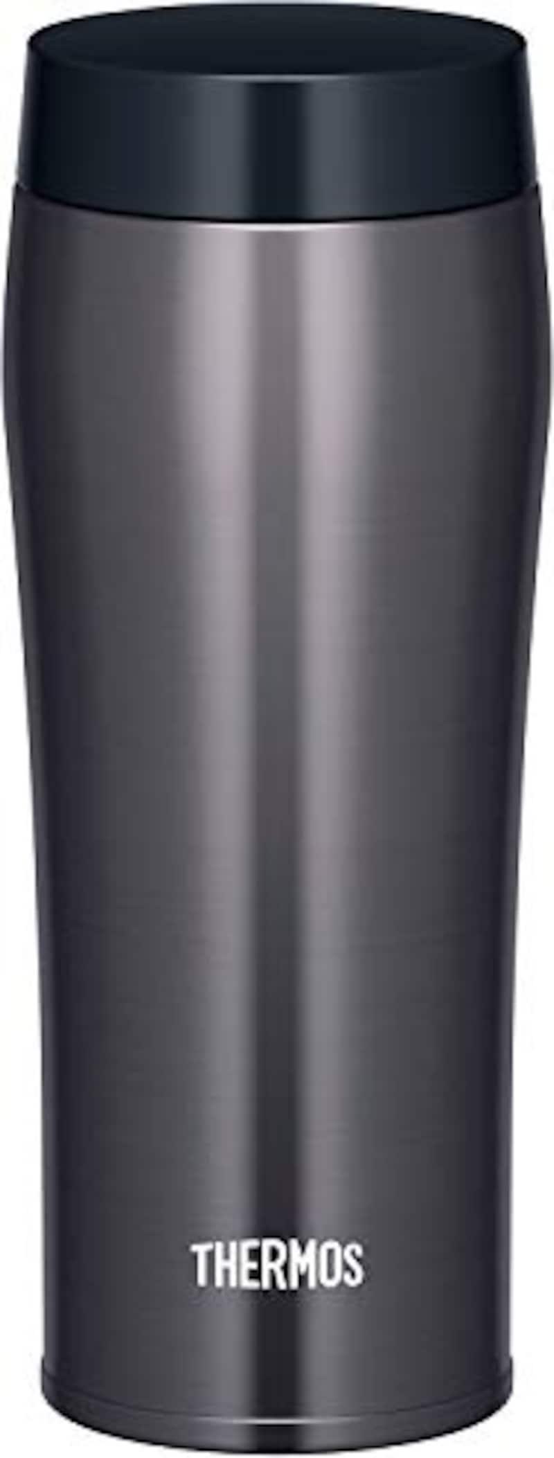 THERMOS(サーモス),真空断熱ケータイタンブラー,JOE-480