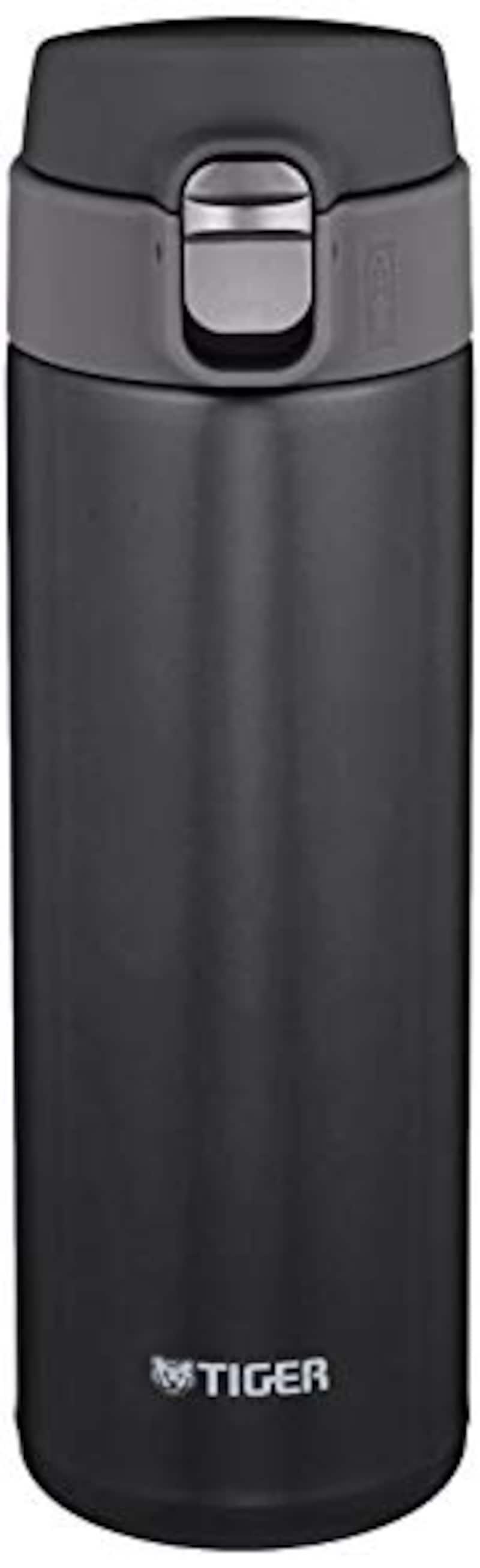 TIGER(タイガー魔法瓶),真空断熱ボトル,MMJ-A482