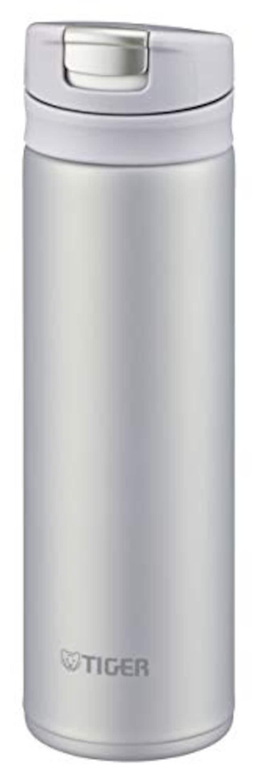 TIGER(タイガー魔法瓶),真空断熱ボトル,MMX-A032