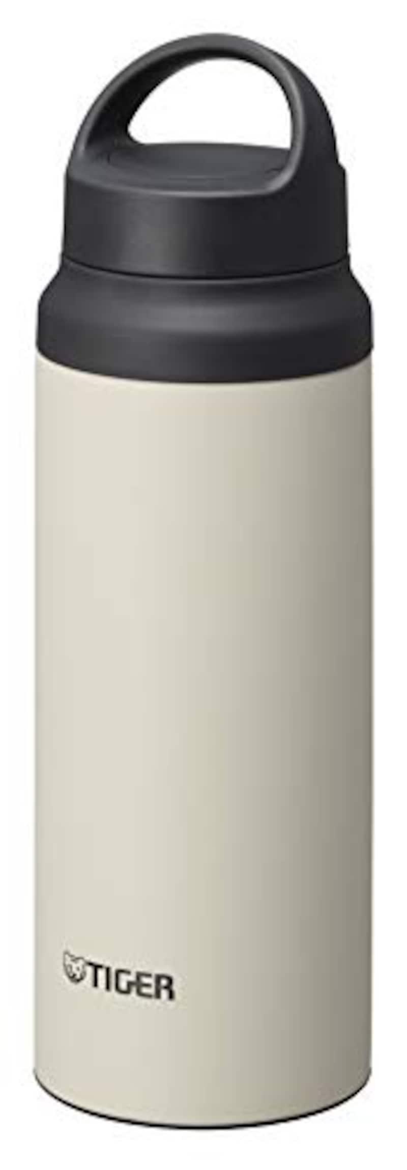TIGER(タイガー魔法瓶),真空断熱ボトル,MCZ-S060