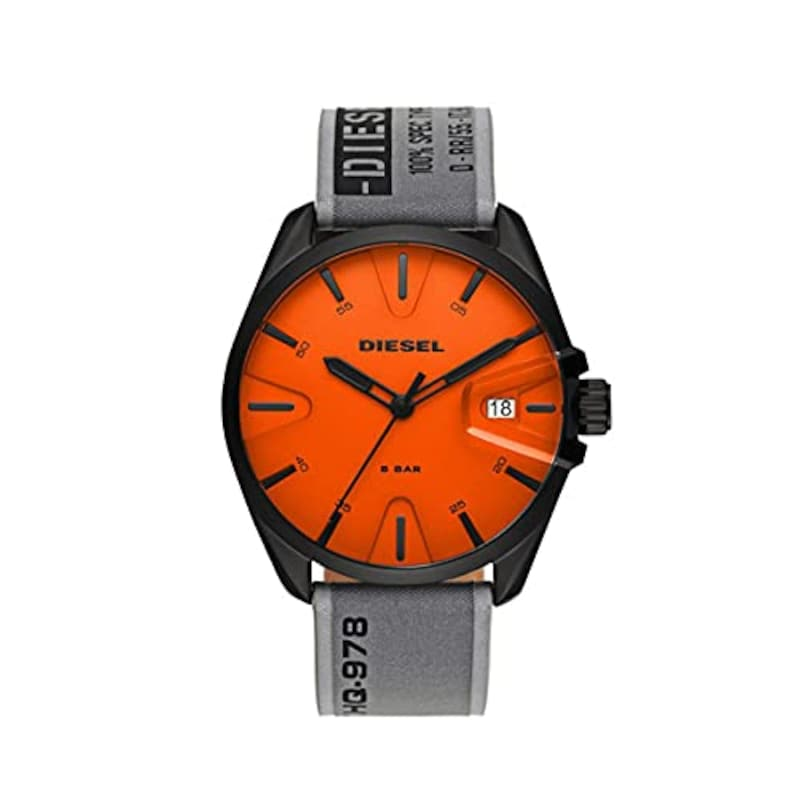 DIESEL(ディーゼル),腕時計 メンズ 男性用,MS9-dz1931