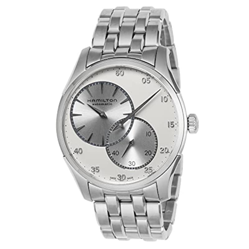 HAMILTON(ハミルトン),腕時計 ジャズマスター,H42615153