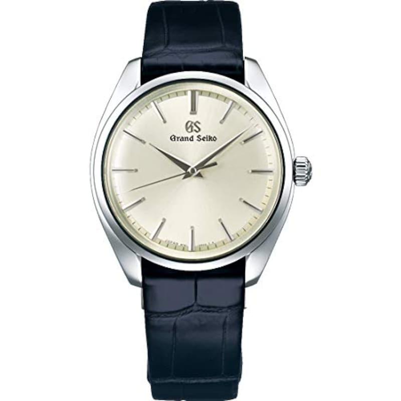 GRAND SEIKO(グランドセイコー),GRAND SEIKO 腕時計,SBGX331