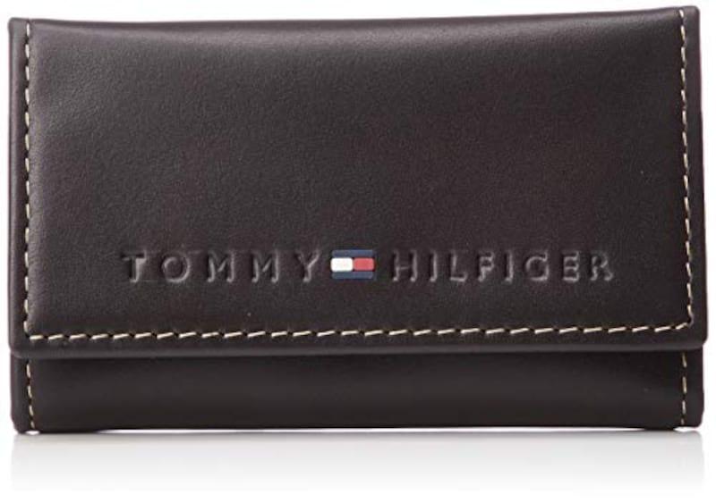 TOMMY HILFIGER(トミーヒルフィガー),キーケース,31TL17X005